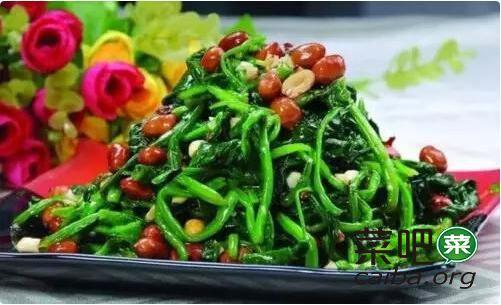 红枣、铁锅、菠菜,哪个才补铁?猜你想不到