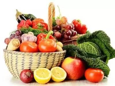 最新蔬菜病虫害用药宝典
