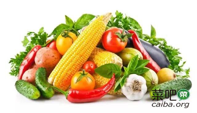 咋知道作物缺钙了,咋补钙呢?