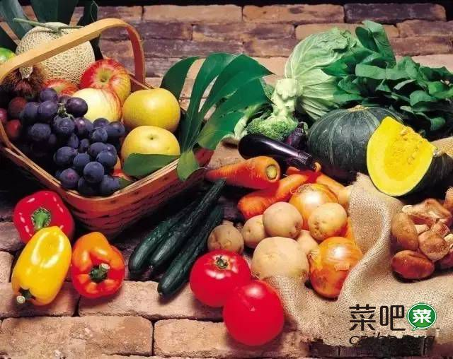 """有机蔬菜真的比普通蔬菜更""""好""""?不妨说说清楚"""